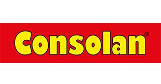 Consolan - Wetterschutz Lacke kaufen