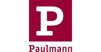 Paulmann - Lampen, Leuchtmittel, LED-Lampen, LED-Stripes, Innenbeleuchtung, Außenbeleuchtung, Deckenleuchten, Einbauleuchten kaufen
