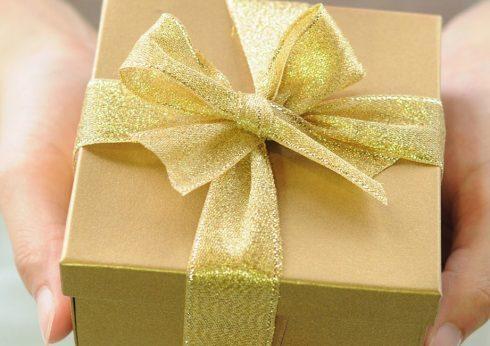 Das perfekte Geschenk für Heimwerker: Der bauSpezi Gutschein